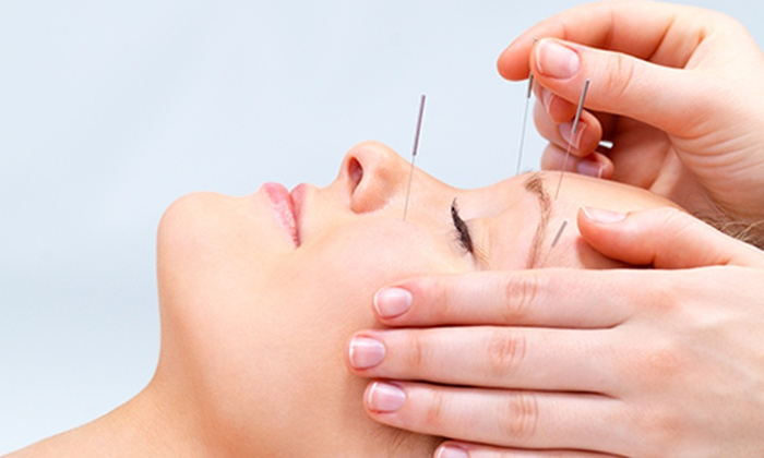Acupuncture In Brooklyn New York - Acupuncture Acupressure ...