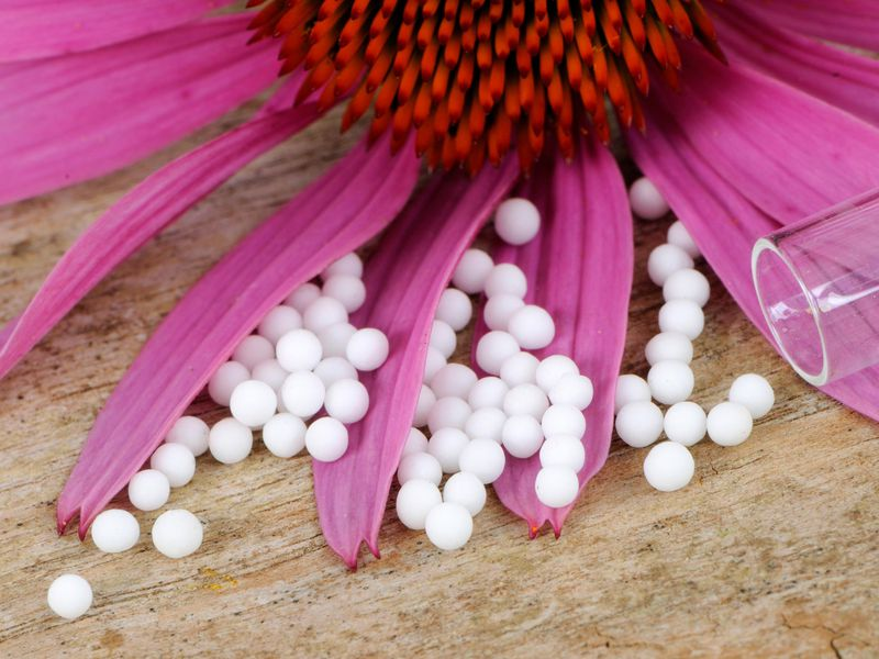 Best Homeopathic Doctor in Brooklyn, New York