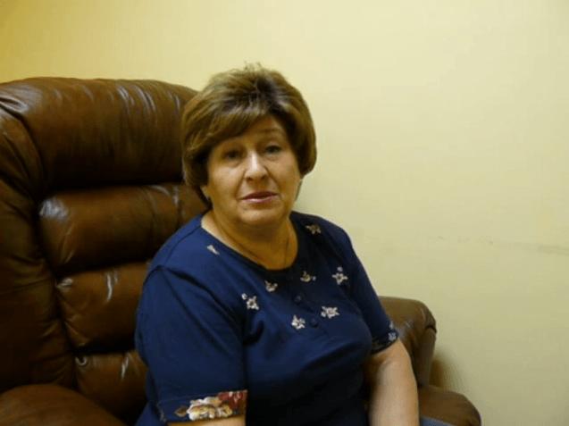 AmitaUSA Testimonials1