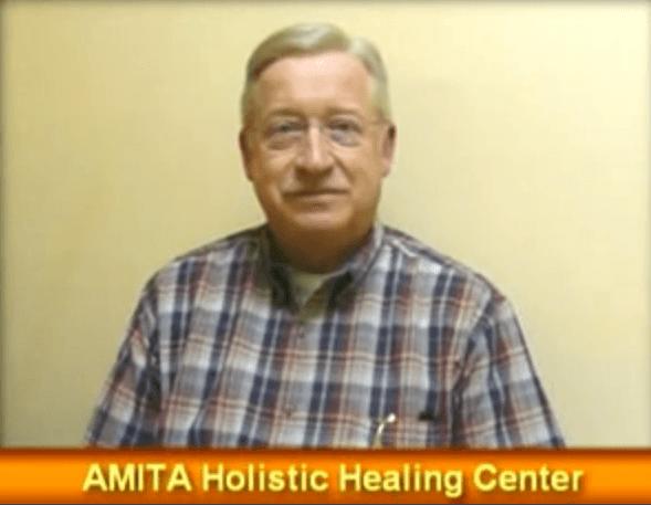 AmitaUSA Testimonials2