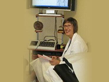 Diagnosis through Alternative Medicine