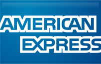 american-express card