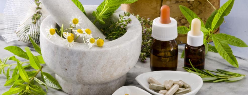 Homeopathy Amita Clinic