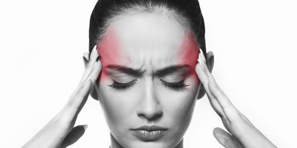 migraines-have-cost-one-in-ten-frequent-sufferers-their-job