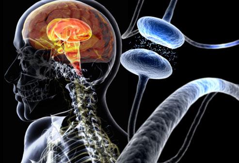 Parkinson disease: Homeopathy treatment in Brooklyn
