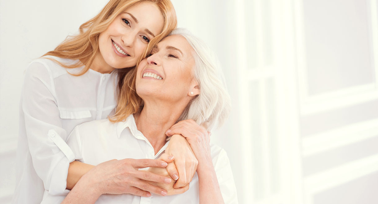 Menopause_Professional_in_NY