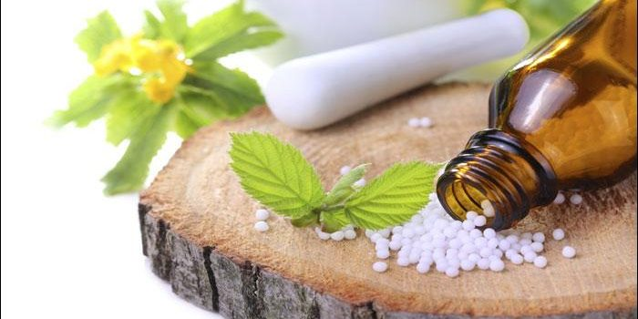 Homeopathy New York Amita Holistic Clinic