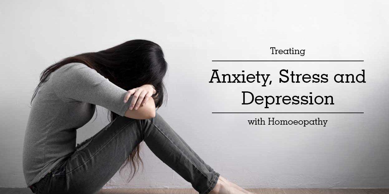 Amita Holistic Center Brooklyn Stress Anxiety