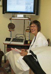 microcurrent-rejuvenation-therapy